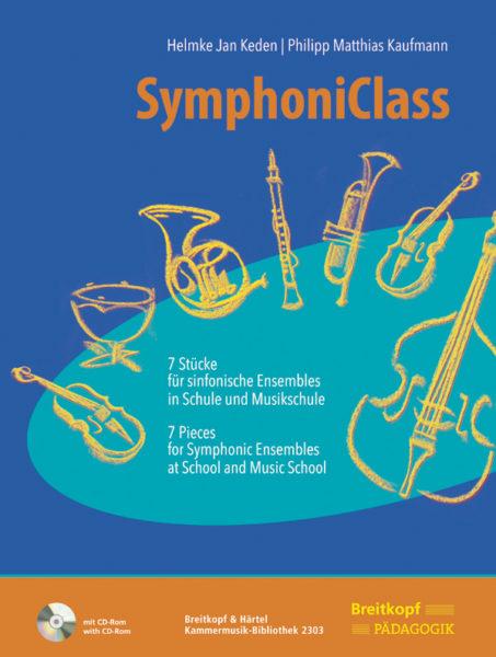 SymphoniClass